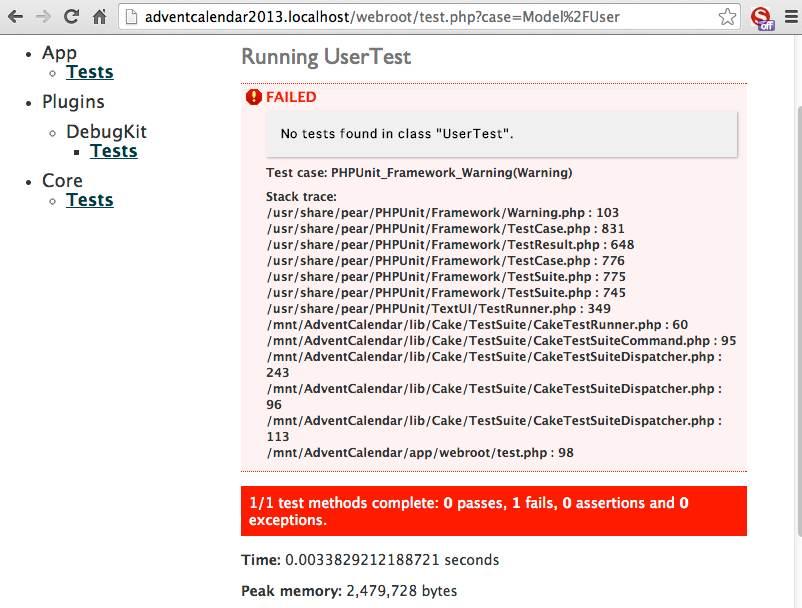 user_test_1.jpg