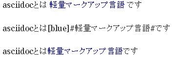 color_html.jpg