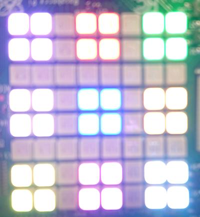 SenseHAT_LED_coordinate_01.png