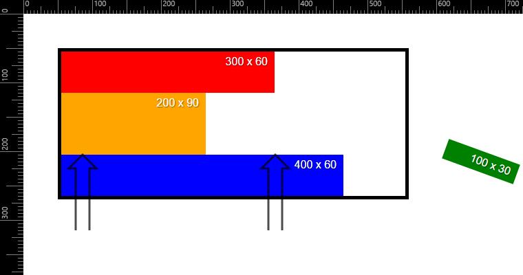 sample01-03.png