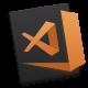 mac-stable-orange.png