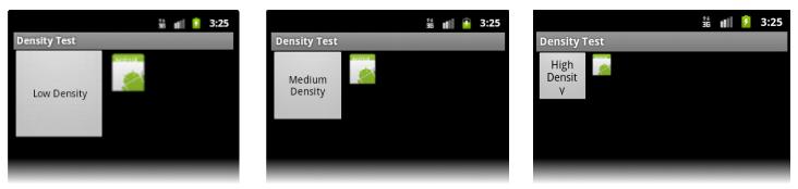 density-test-bad.png