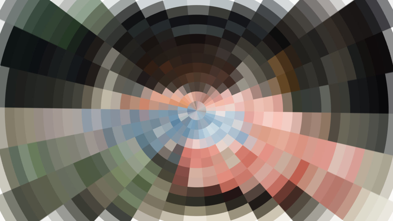 polar_mosaic.png