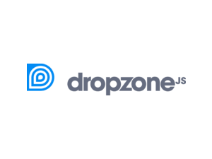 dropzone-js-logo.png