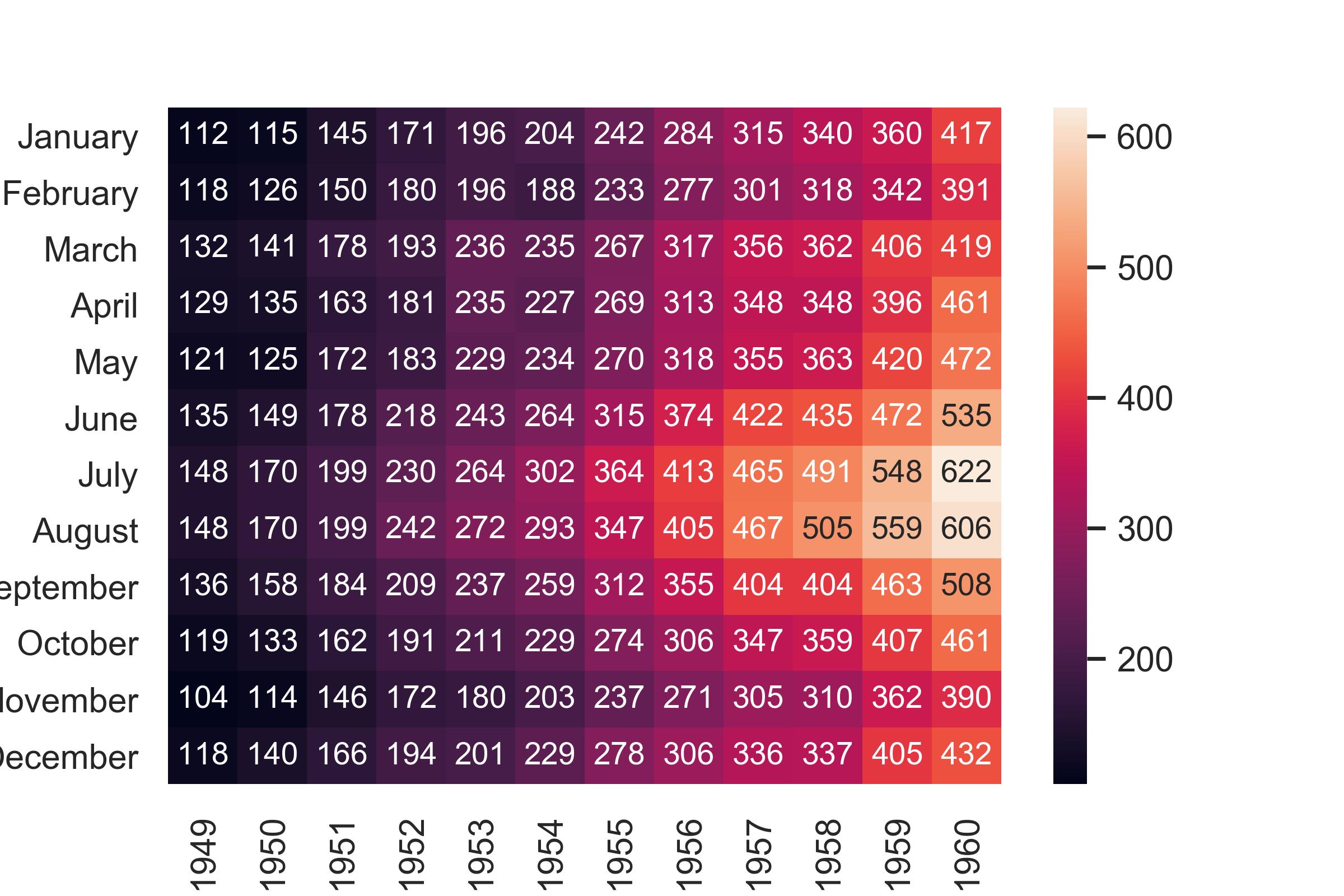heatmap2.png