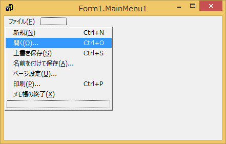 notepad_046.png