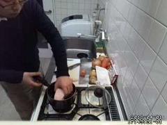 boil_niku.png