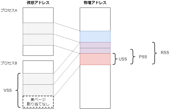 Untitled Diagram (7)-Page-3.png