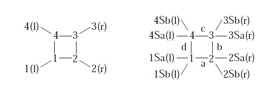 fig5-1