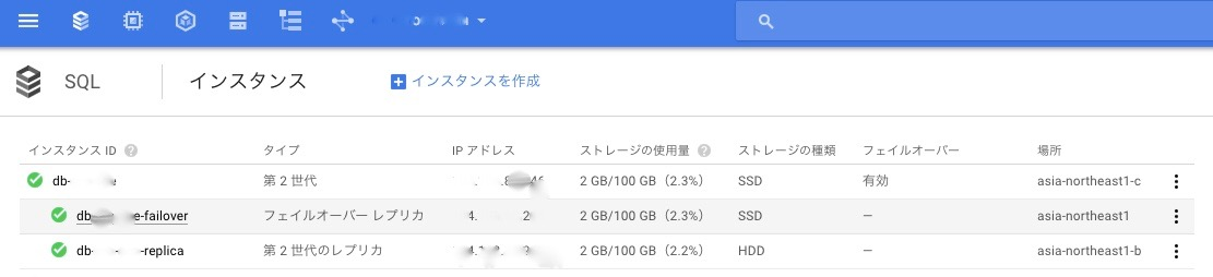 cloudsql4.jpg