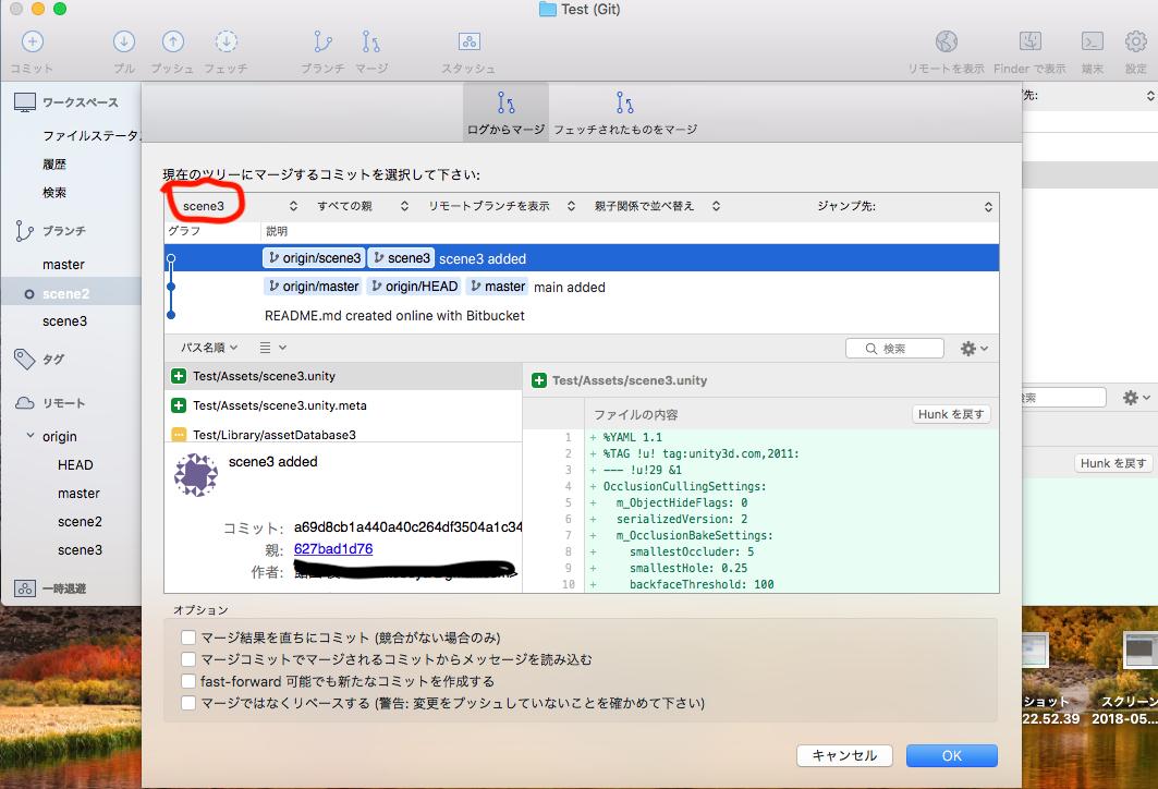 sourcetree_merge.png