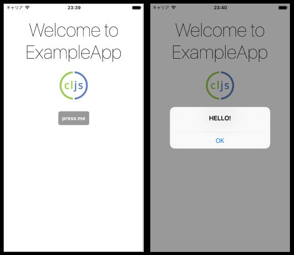 default-app.png