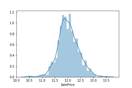 figure7.png