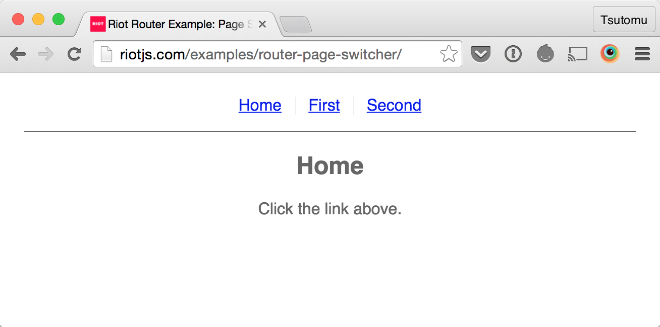 Riot Router Example: Page Switching.png