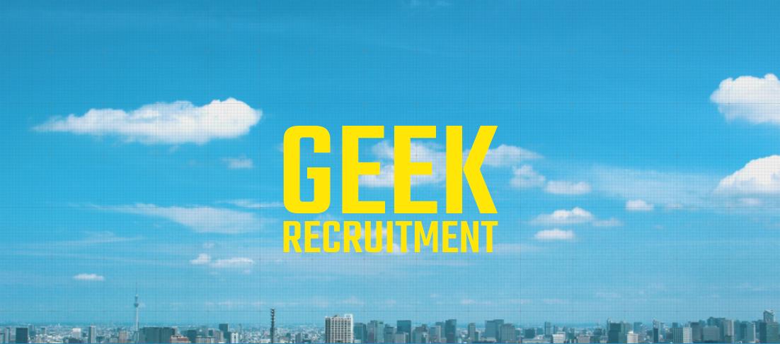 採用ページ___株式会社GEEK_🔊.png