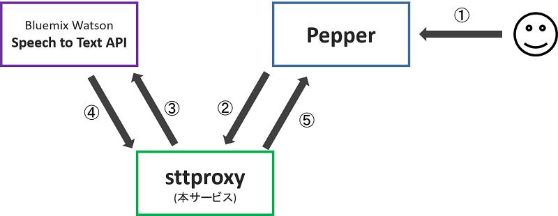 pptproxy_design.png