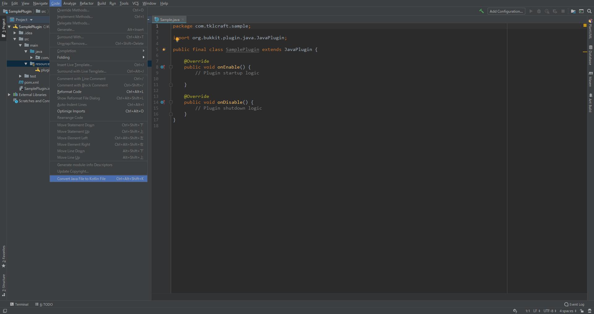 Convert Java File to Kotlin File.png