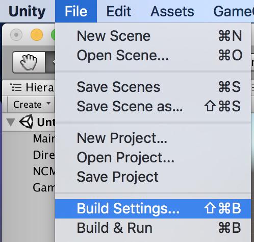Unity_bar.png