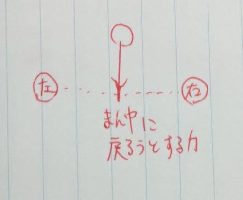 P_20180202_150348_vHDR_Autoのコピー2.jpg