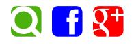 スクリーンショット 2014-05-12 14.20.34.png