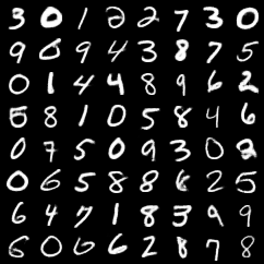 mnist_reconstruction.png