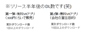 dl_kaisuu.png