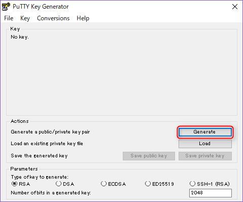 start_createkeypair.jpg