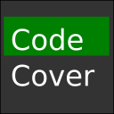 code-cover.png