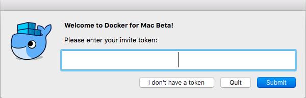 DockerForMacInstall_02.png