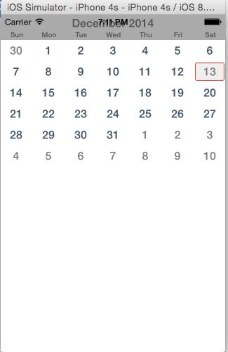 xfoms_calendar.png