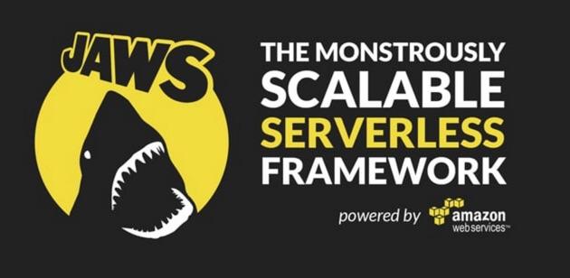 JAWS_Framework_-_Google_検索.jpg