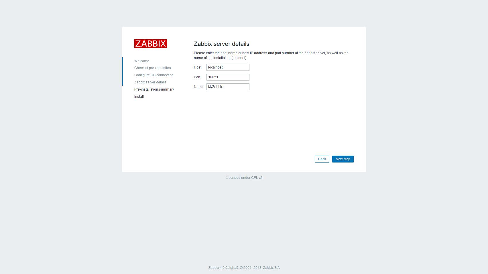 Zabbix server details.png