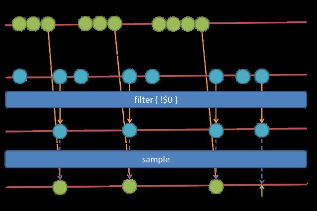 sample2.png