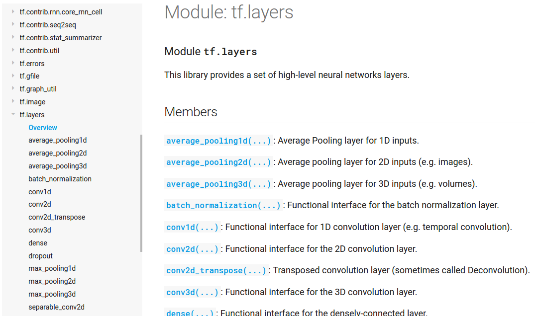 Module_tf_layers.png
