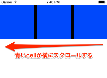 iOS_Simulator_-_iPhone_6_-_iPhone_6___iOS_8_1__12B411_ 2.png