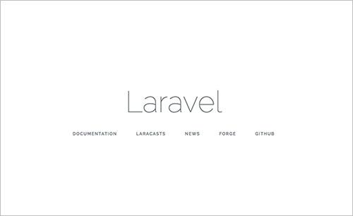 laravel-first.jpg