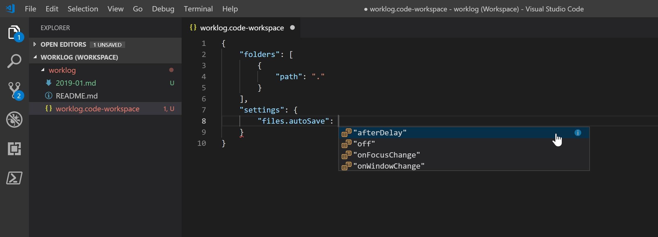 2019-01-12 10_48_27-● worklog.code-workspace - worklog (Workspace) - Visual Studio Code.jpg