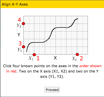 align_xy_axes01.png