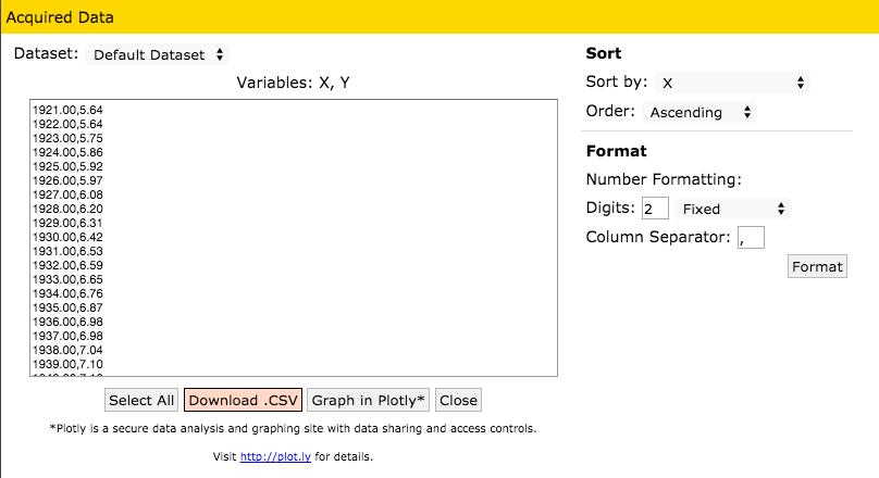 抽出したデータの加工01.png