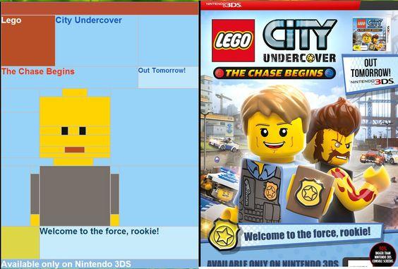Pixel-art-in-email-City.jpg