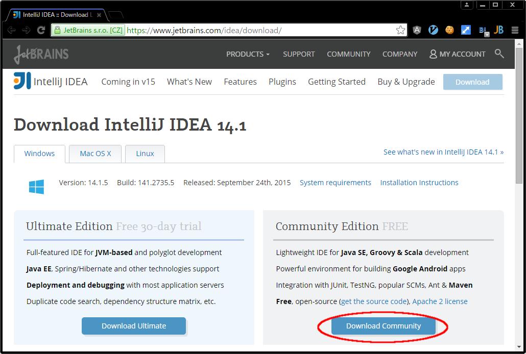 intellij_download.png
