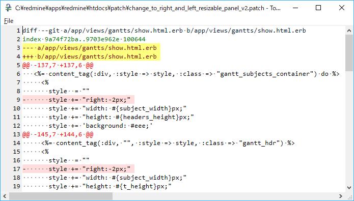 patchViewer.png