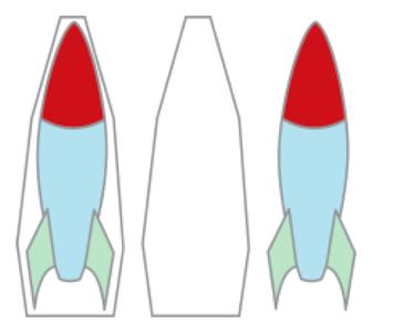 Swift ,SpriteKit ,SKPhysicsBody について (physicsBodyのきせ