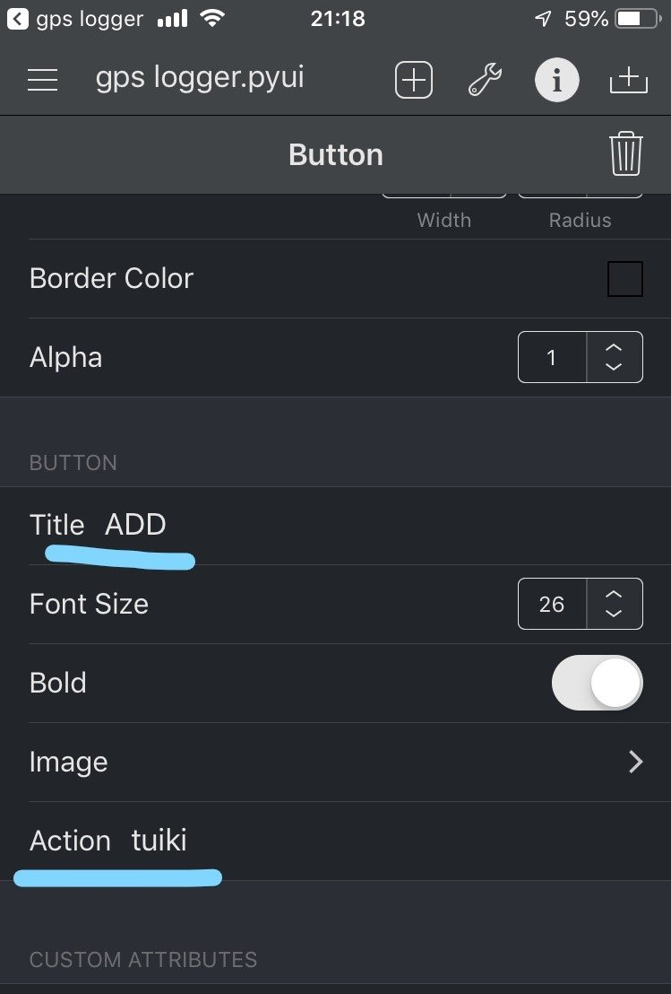 gps-logger_ui_ADD button.jpg