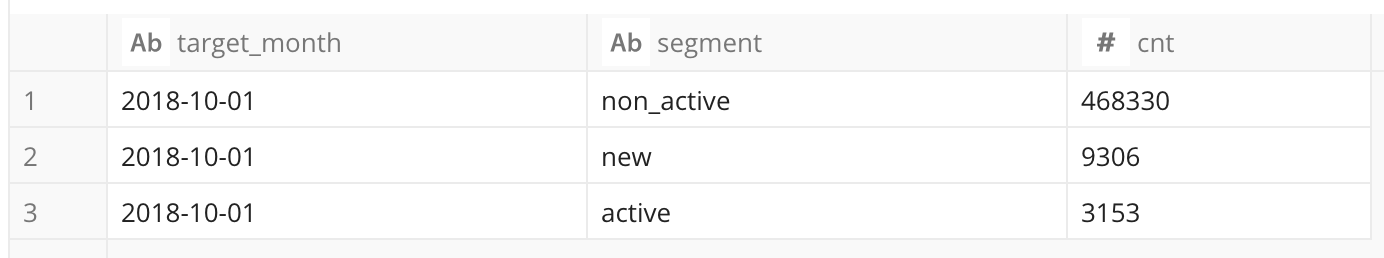 segment_monthly_activity_agg.png