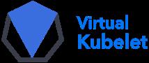 virtualkubelet.png