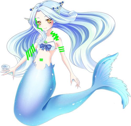 mermaid_censored.png
