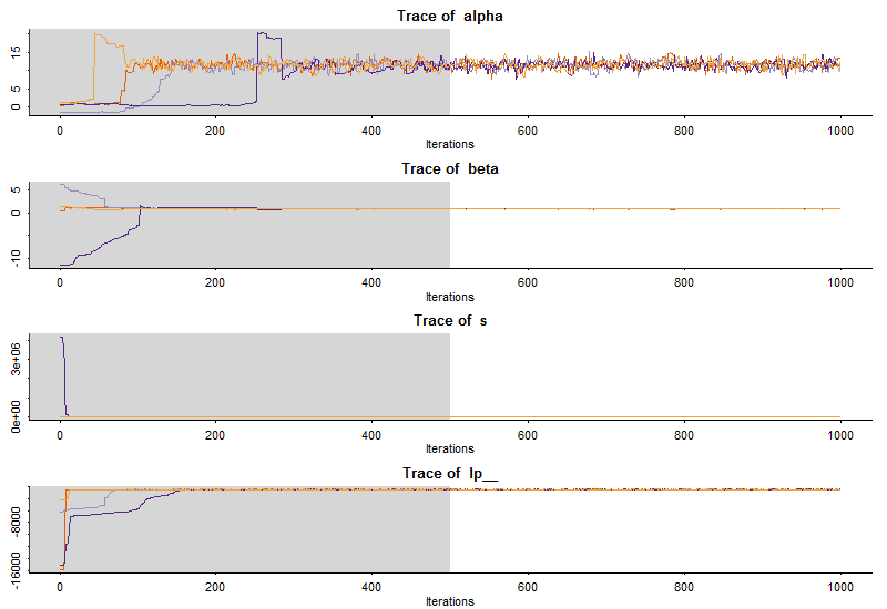 Rplot01.png