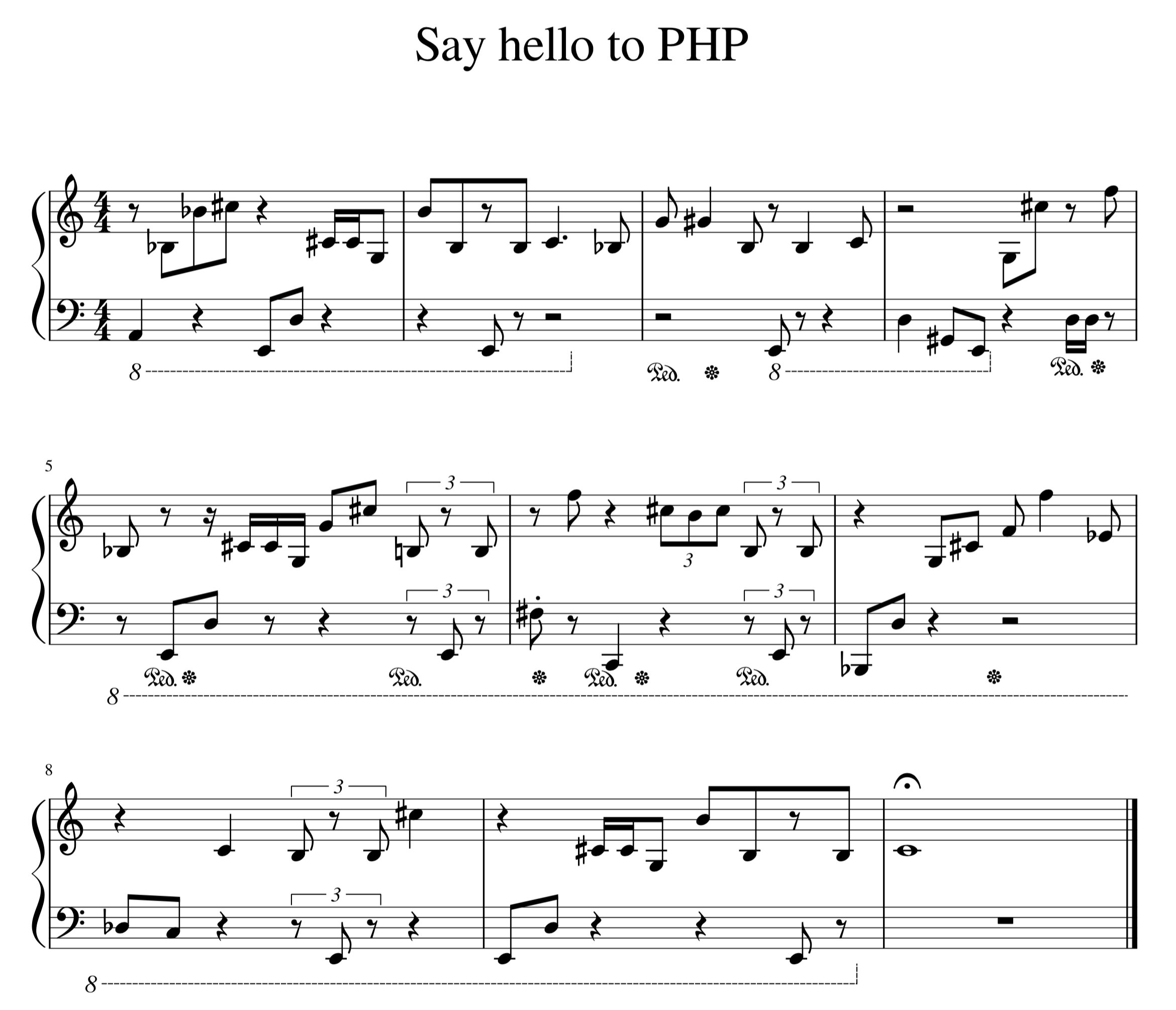say_hello_to_php.png