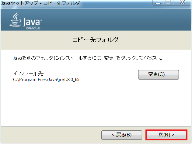 java5.PNG